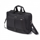 Geanta laptop Top Traveller Pro 14 15 6 inch black