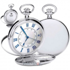 Ceas POCKET WATCH 90050 01