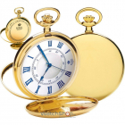 Ceas POCKET WATCH 90050 02