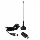 TV Tuner Media Tech DVB T STICK LT