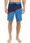 ONeill Hyperfreak Oblique 3 Boardshorts