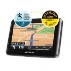 GPS Serioux Urban Pilot UPQ430 4 3 TFT rezolutie 480 272 Mstar2531 800