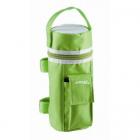 Incalzitor Sticluta Verde pentru Masina