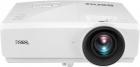 Videoproiector BenQ SH753