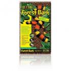 Asternut pentru terariu Exo Terra Forest Bark 26 4 L