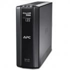 UPS BACK UPS RS 1500VA 865W LCD Display