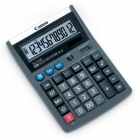 Calculator de birou TX 1210E 12 cifre
