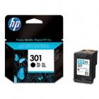 Toner inkjet HP CH561EE Nr 301 Negru