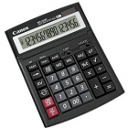 Calculator de birou WS 1610T 16 cifre
