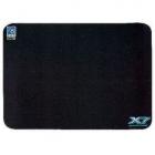 Mousepad X7 500MP Gaming Black