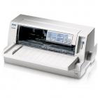 Imprimanta matriciala LQ 680 Pro A4 413cps 24 ace