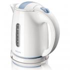Fierbator HD4646 70 2400W 1 5 litri