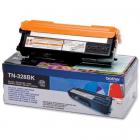 Toner laser TN328BK negru 6000 pag HL4570CDW