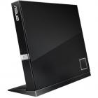 Unitate optica externa Asus SBW 06D2X U 6x Blu Ray USB 2 0