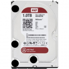 Hard disk Red 1TB SATA3 5400rpm 64MB