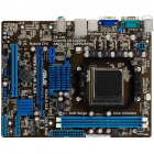 Placa de baza M5A78L M LX3 Socket AM3 Chipset AMD 760G