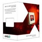 Procesor FX 4300 X4 3 8GHz Socket AM3