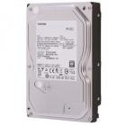Hard disk DT01ACA050 500GB SATA 3 32MB 7200rpm