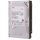 Hard disk DT01ACA100 1 TB SATA 3 32MB 7200rpm
