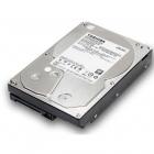 Hard disk DT01ACA200 2 TB SATA 3 64MB 7200rpm