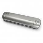 Scaner Mobile Wireless A4 300dpi