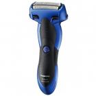 Aparat de barbierit ES SL41 A503 fara fir