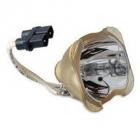 Lampa videoproiector BenQ 5J J0105 001 pentru model MP523 MP514