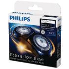 Rezerva aparat de ras Philips RQ11 50 SensoTouch 2D