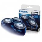 Rezerva aparat de ras Philips HQ8 50