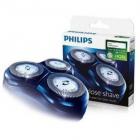 Rezerva aparat de ras Philips HQ56 50