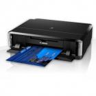 Imprimanta cu jet PIXMA iP7250 color A4 duplex WiFi