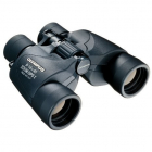 Binoclu N1240582 8 16x40 Zoom DPS I