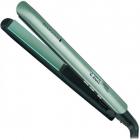 Placa de par Shine Therapy S8500 230 grade verde