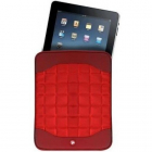Husa PORT Designs iPAD BERLIN 9 7 Inch Rosu