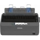 Imprimanta matriciala LX 350 EU 9 ace A4 220V