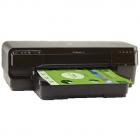 Imprimanta cu jet Officejet 7110 Wide Format A3 15 ppm 4800x1200 dpi U