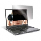 Folie ecran pentru confidentialitate Targus ASF133W9EU 13 3 inch