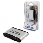 Card reader CR0001B all in one USB 2 0