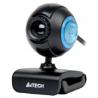 Camera web PK 752F cu microfon 16 MP