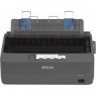 Imprimanta matriciala LQ 350 A4 24 ace