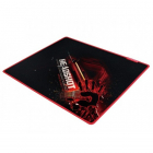 Mousepad B 072 Bloody