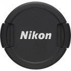 Capac Nikon LC CP24 pentru Coolpix P510 P520