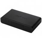 Switch ES 3308P 8 porturi 10 100Mbps