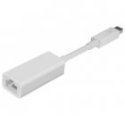 Adaptor Apple MD464ZM A Thunderbolt la FireWire