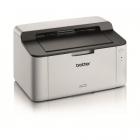 Imprimanta laser HL 1110E Monocrom A4 20ppm