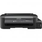 Imprimanta cu jet M105 C11CC85301 Monocrom A4 15 ppm 1 440 x 720 dpi U