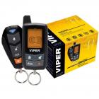 Sistem de securitate auto analogic 3305V Raza 300 m