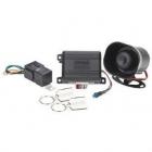 Sistem de securitate auto digital 3903V