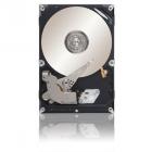 Hard disk Pipeline HD Video DVR ST4000VM000 4TB 5900rpm 64MB