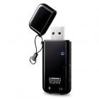 Placa de sunet X Fi Go PRO USB